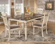 Ashley Dining Set
