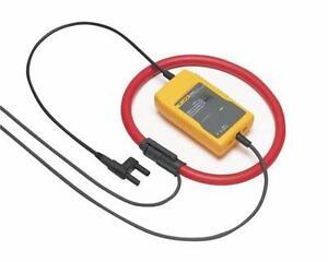 Fluke i3000s Flex-24 Flexible AC Current Probe (BRAND NEW) $349.99