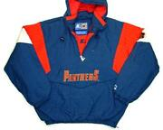 Florida Panthers Jacket