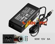 15V Power Supply