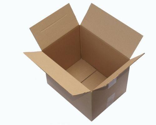karton 40x40 ebay. Black Bedroom Furniture Sets. Home Design Ideas