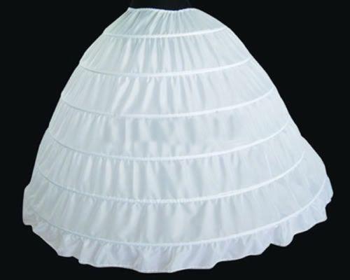 Hoop Skirt | eBay