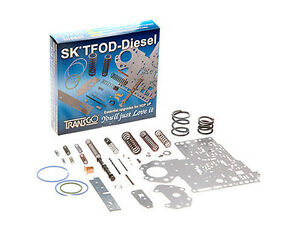 TRANSGO-SHIFT-KIT-Dodge-Ram-Trucks-A518-46RE-RH-47RE-RH-88-03-SK-TFOD-DIESEL