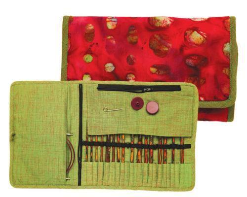 Knitting Needle Bag Ebay