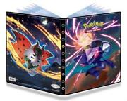 Pokemon Card Album