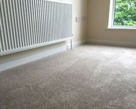 Cheap Carpet for Sale!! | Only £5.99m² | Cheap fitting and underlay | Private Seller | Great Quality