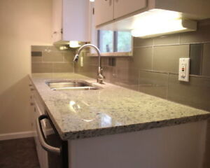 Granite, Quartz countertop, Kitchen Bathroom, Remnants Sale