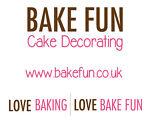 Bake Fun