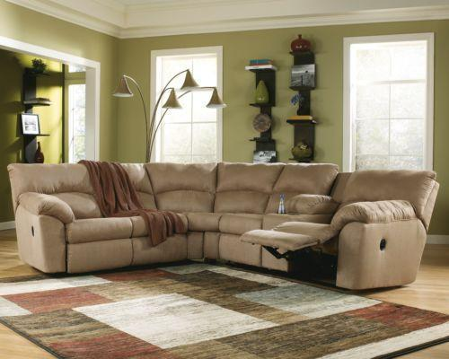 ebay living room sets living room furniture set sectional ebay 15907
