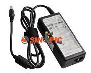 Samsung RV510 Charger