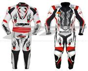 Mens Racing Suit