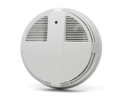 system sensor smoke detector esl smoke detector