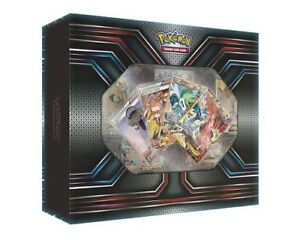Pokemon XY Premium Trainer's Collection Available EARLY RELEASE