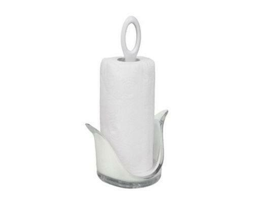 Acrylic Paper Towel Holder Ebay