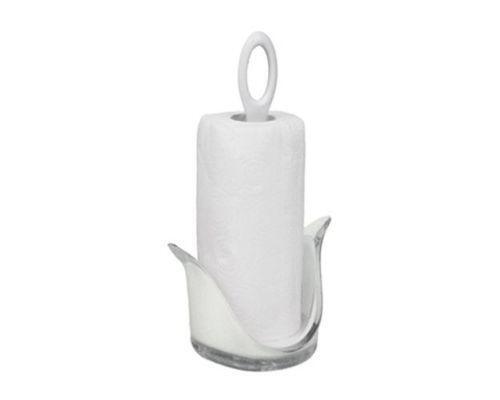 Acrylic Paper Towel Holder Ebay