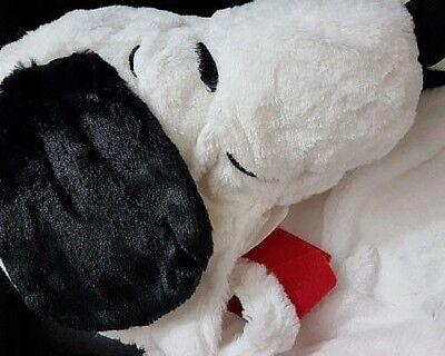 Snoopy Kostüm Halloween (Pottery Barn Kids Peanuts SNOOPY Halloween costume 3T 3)