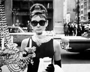 Audrey Hepburn Picture