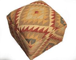Textiles, Linens