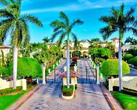 Casa Velas Boutique Hotel-Adults Only resort