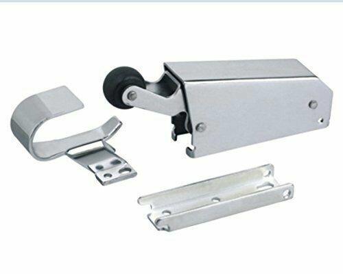 BEST REPLACEMENT FOR KASON 1095 Spring upgrade DOOR CLOSER