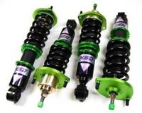 BRAND NEW HSD COILOVERS FOR MINI! BEST PRICES!!