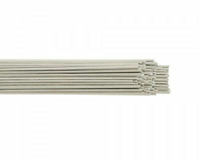 Harris 4043 Aluminum Tig Welding Rod 18 X 36 X 5 Lb. Box