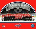 Alex Ovechkin Stanley Cup Print NHL Fan Apparel & Souvenirs