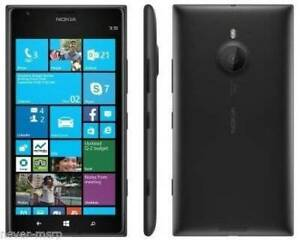 NOKIA LUMIA 1520 UNLOCKED ! ONLY $49 & $15 FOR NEW 64 GB SD CARD