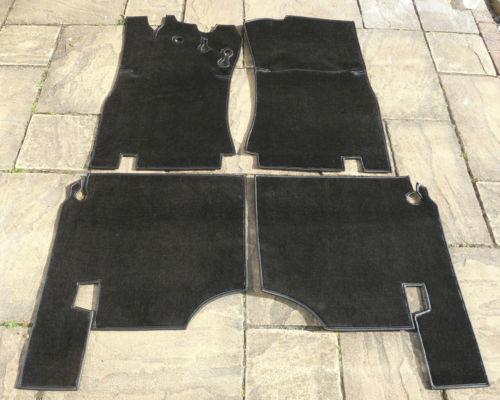 Rolls Royce Carpet Ebay