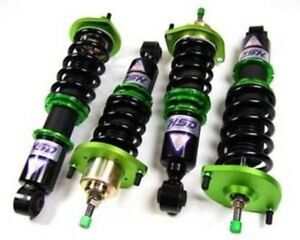 BRAND NEW HSD COILOVERS FOR ALL MAKES! BEST PRICES!!