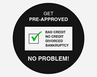 Need a Car Loan? Bad Credit? 100% Approved