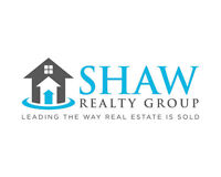 Office Manager/Executive Assistant for Real Estate Team