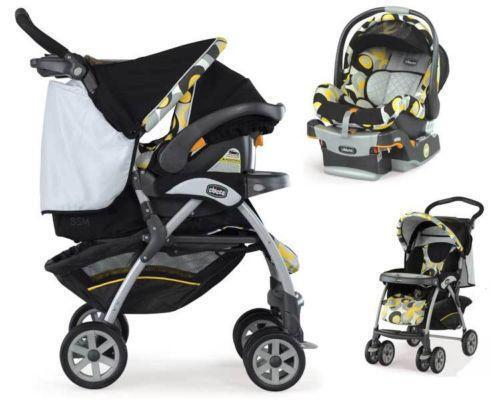 chicco keyfit 30 travel system ebay. Black Bedroom Furniture Sets. Home Design Ideas