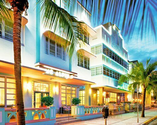 HILTON GRAND VACATIONS CLUB AT McALPIN, PLATINUM, 4800 POINTS TIMESHARE SALE - $5.50
