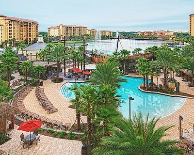 WYNDHAM CLUB ACCESS, 400,000, ANNUAL, POINTS, TIMESHARE - $1,650.00