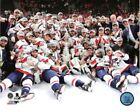 Stanley Cup Men Alex Ovechkin NHL Fan Apparel & Souvenirs