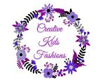 Creative Kids Fashions