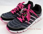 adidas ClimaCool Womens