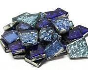 Mosaic Tiles Craft