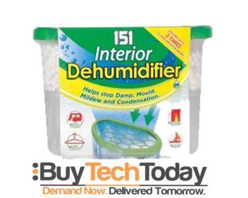 151 Dehumidifier Ebay