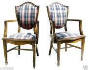 Karpen Chair