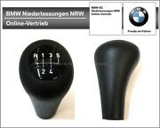 BMW E36 Schaltknauf