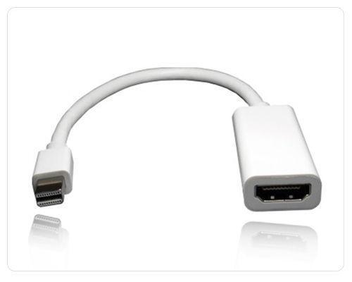 Apple Hdmi Adapter Ebay