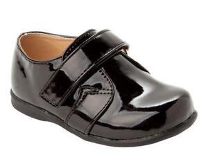 Baby Boys Wedding Shoes