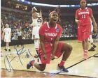 Seattle Storm WNBA Autographed Photos