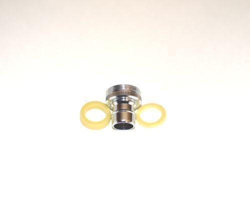 Portable Dishwasher Faucet Adapter eBay