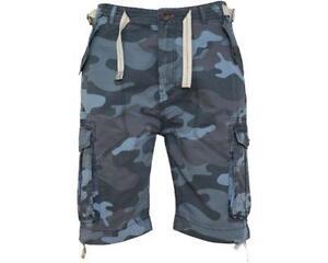 Mens Camo Shorts 874dd51c504