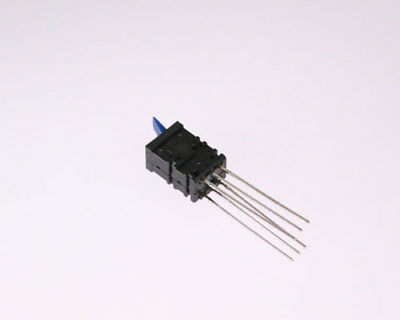 Rmf-350-0101 Ericsson Switch Toggle Tiny
