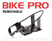 Bike Pro Wheel Chock