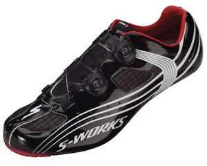 Soulier vélo Specialized S-Works